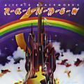 Alliance Rainbow - Ritchie Blackmore's thumbnail
