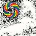 Alliance Rainbow Band - Rainbow Band thumbnail