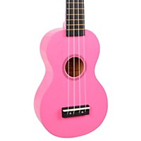 MusiciansFriend.com deals on Mahalo Rainbow Series MR1 Soprano Ukulele