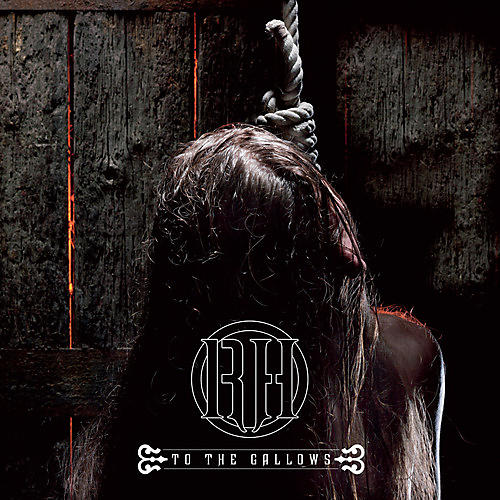 Alliance Raise Hell - To the Gallows