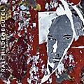 Alliance Ralf Hildenbeutel - Moods thumbnail