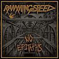 Alliance Ramming Speed - No Epitaphs thumbnail
