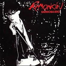 Ramoncin - Barriobajero