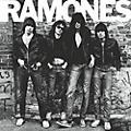 WEA Ramones - Ramones (180 Gram Vinyl) thumbnail