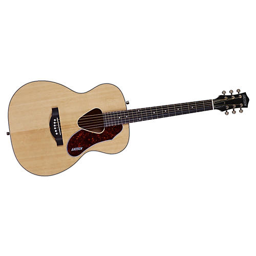 Gretsch Guitars Rancher Orchestra Acoustic Guitar