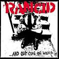 Alliance Rancid - And Out Come The Wolves thumbnail