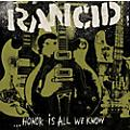 Alliance Rancid - Honor Is All We Know thumbnail