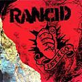 Alliance Rancid - Let's Go thumbnail