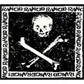 Alliance Rancid - Rancid (2000) thumbnail