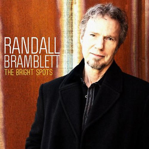 Alliance Randall Bramblett - The Bright Spots