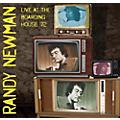 Alliance Randy Newman - Live At The Boarding House '72 thumbnail