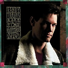 Randy Travis - An Old Time Christmas