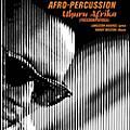 Alliance Randy Weston - Uhuru Afrika thumbnail