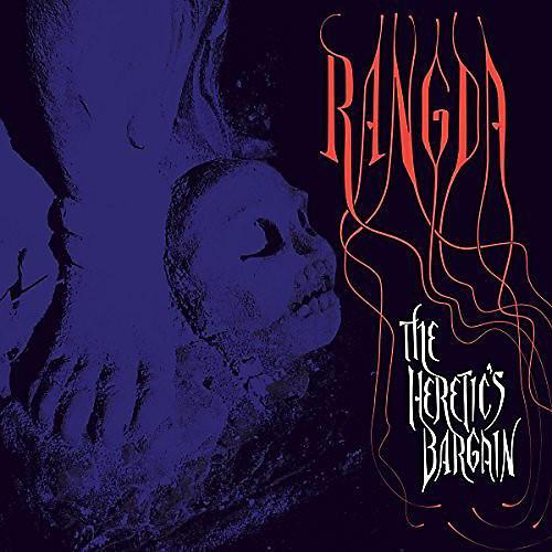 Alliance Rangda - Heretic's Bargain