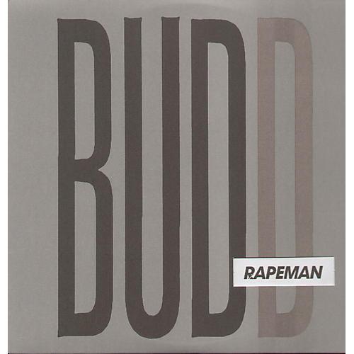 Alliance Rapeman - Budd