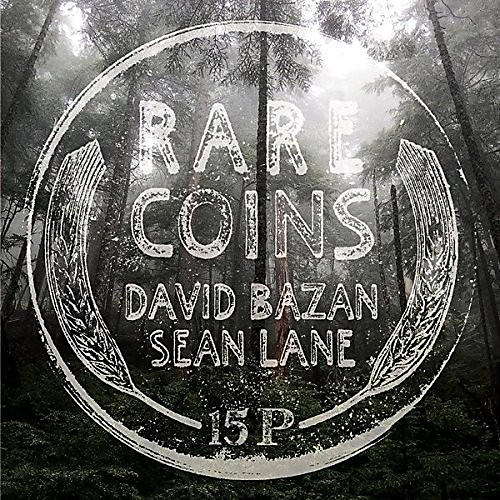 Alliance Rare Coins: David Bazan & Sean Lane