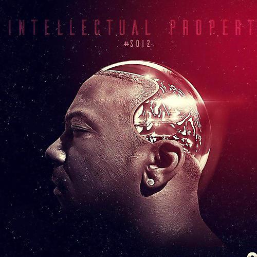 Alliance Ras Kass - Intellectual Property