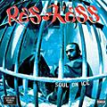 Alliance Ras Kass - Soul On Ice thumbnail
