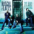 Alliance Rascal Flatts - Me & My Gang (CD) thumbnail