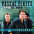 Alliance Rascal Flatts - Rewind thumbnail