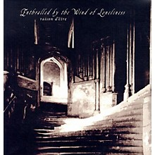 Rasion D'etre - Enthralled By The Wind Of Loneliness
