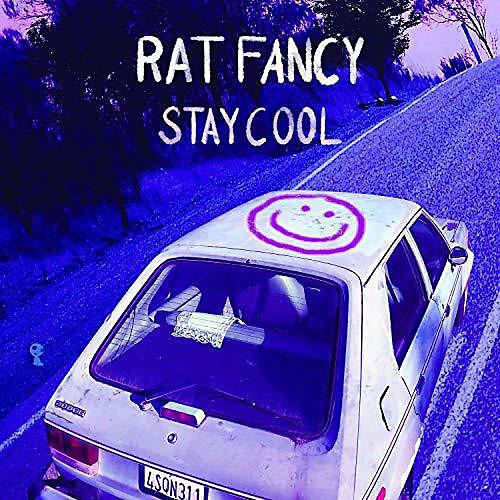 Rat Fancy - Stay Cool