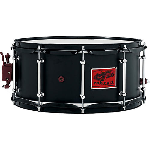 PDP by DW Rat Rod Snare Drum