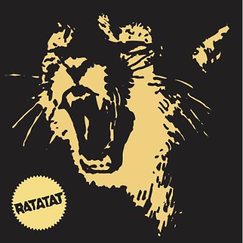 Alliance Ratatat - Classics