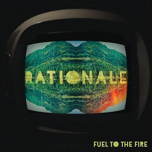 Alliance Rationale - Fuel to the Fire