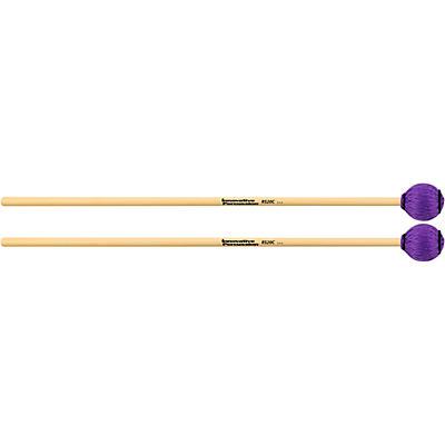 Innovative Percussion Rattan Marimba/Vibraphone Mallets
