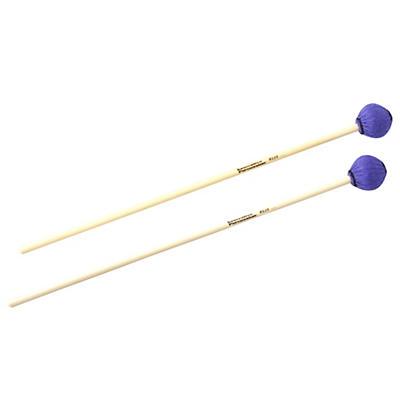 Innovative Percussion Rattan Series Marimba / Vibraphone Mallets