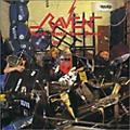Alliance Raven - Rock Until You Drop thumbnail