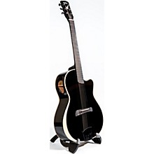 Batson Guitars Raven Acoustic-Electric Guitar