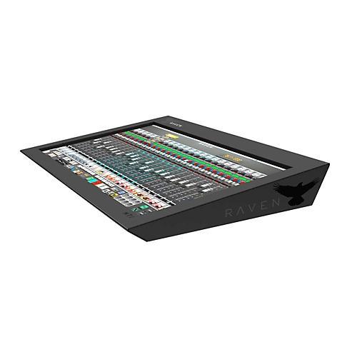 Slate Pro Audio Raven MTi 27