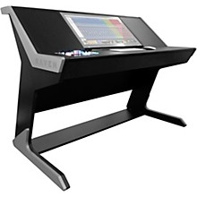 Slate Media Technology Raven MTi Core Station - Desk Only