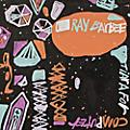 Alliance Ray Barbee - Tiara For Computer thumbnail