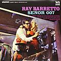 Alliance Ray Barretto - Senor, Vol. 7 thumbnail
