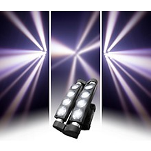 Open BoxMARQ Lighting Ray Tracer X