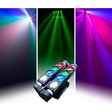 Open BoxMARQ Lighting Ray Tracer X Quad