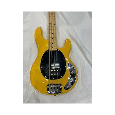 Sterling by Music Man Ray24 Electric Bass Guitar