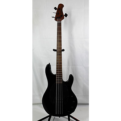 Sterling by Music Man Ray34 ASH Electric Bass Guitar