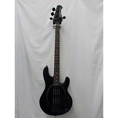 Sterling by Music Man Ray34 HH Electric Bass Guitar