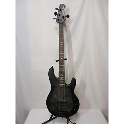 Sterling by Music Man Ray34PB Electric Bass Guitar
