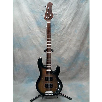 Sterling by Music Man Ray34hh Electric Bass Guitar