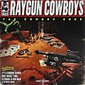 Alliance Raygun Cowboys - Cowboy Code thumbnail