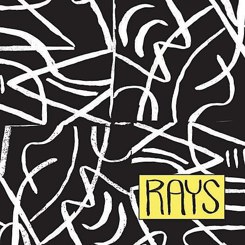 Alliance Rays - Rays
