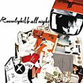 Alliance Razorlight - Up All Night thumbnail
