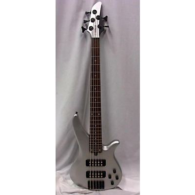 Yamaha Rbx375 Electric Bass Guitar