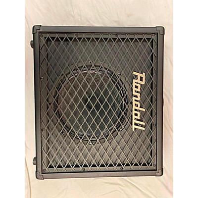 Randall Rd20 Tube Guitar Combo Amp