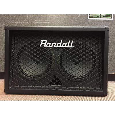 Randall Rd212-V30 Guitar Cabinet